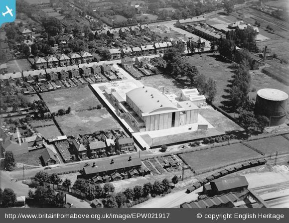 Borehamwood Studios Film Studios Borehamwood